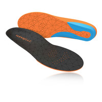 Superfeet FLEX Insoles - SS19