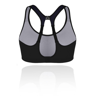Shock Absorber Ultimate Fly Women's Bra - AW20