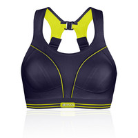 Shock Absorber 5044 Ultimate Run Sports Bra - SS19