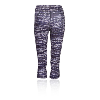 Shock Absorber Activewear Capri Women's Leggings