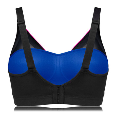 Shock Absorber Active Shaped Support Sports Bra - AW19