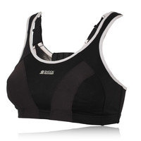 Shock Absorber 4490 Max Active Multi Sports Bra