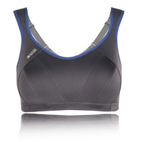 Shock Absorber 4490 Active Multi Support Sports Bra - SS19