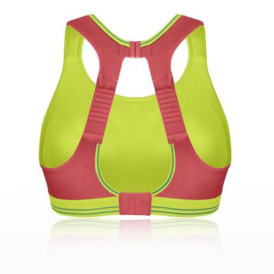 Shock Absorber 5044 Ultimate Run Women's Sports Bra