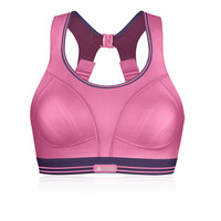 Shock Absorber 5044 Ultimate Run Bra