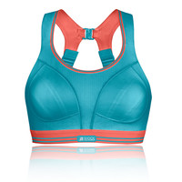 Shock Absorber 5044 Ultimate Run Sports Bra - SS18