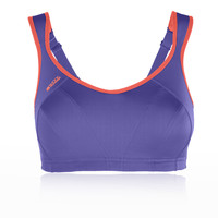 Shock Absorber 4490 Active Multi Support Sports Bra - SS18