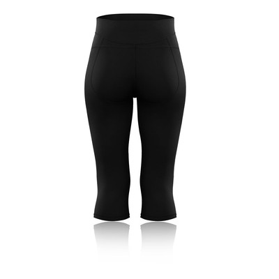 Shock Absorber Activewear Women's Capri Leggings