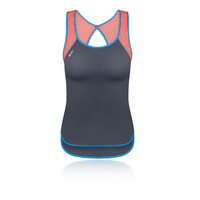 Shock Absorber Activewear Women's Tank Top - AW18