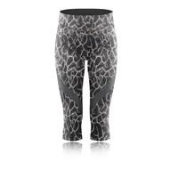 Shock Absorber Activewear Women's Capri Leggings - AW18
