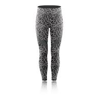 Shock Absorber Activewear Women's Full Length Leggings - AW18