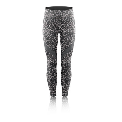 Shock Absorber Activewear Women's Full Length Leggings