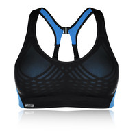 Shock Absorber Ultimate Fly Bra - AW18