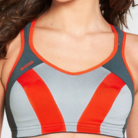 Shock Absorber 4490 Active Multi Support Sports Bra - AW18