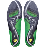 Sidas Activ' Mid Arch Insoles - SS19