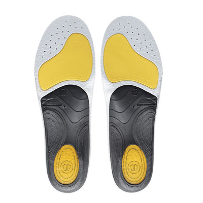 Sidas Activ' High Arch Insoles - SS21