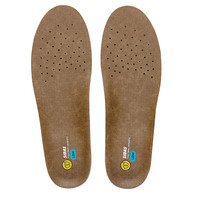 Sidas Outdoor Low Arch Insoles - SS19
