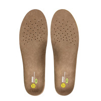 Sidas Outdoor Mid Arch Insoles - SS19