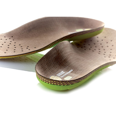 Sidas Outdoor Mid Arch Insoles - SS21