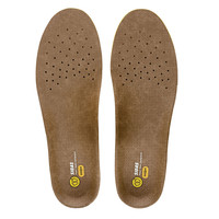Sidas Outdoor High Arch Insoles - SS19