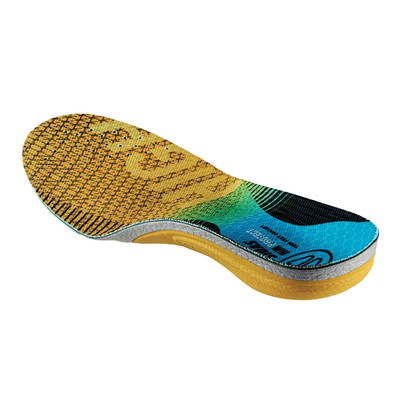 Sidas Run 3Feet Protect High - SS20