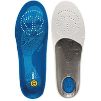 Sidas 3Feet Mid Arch Insoles - SS19