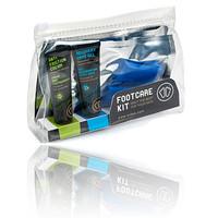 Sidas Footcare Kit - SS19