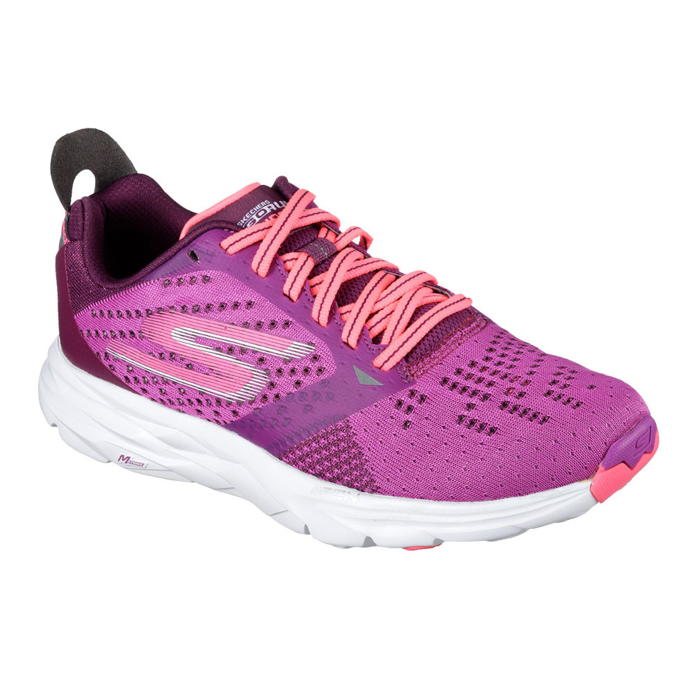 e3c9ad2c3a3c Buy skechers gorun ride 6 womens price   OFF49% Discounted