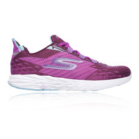 Skechers Go Run 5 Womens zapatillas de running  - AW17