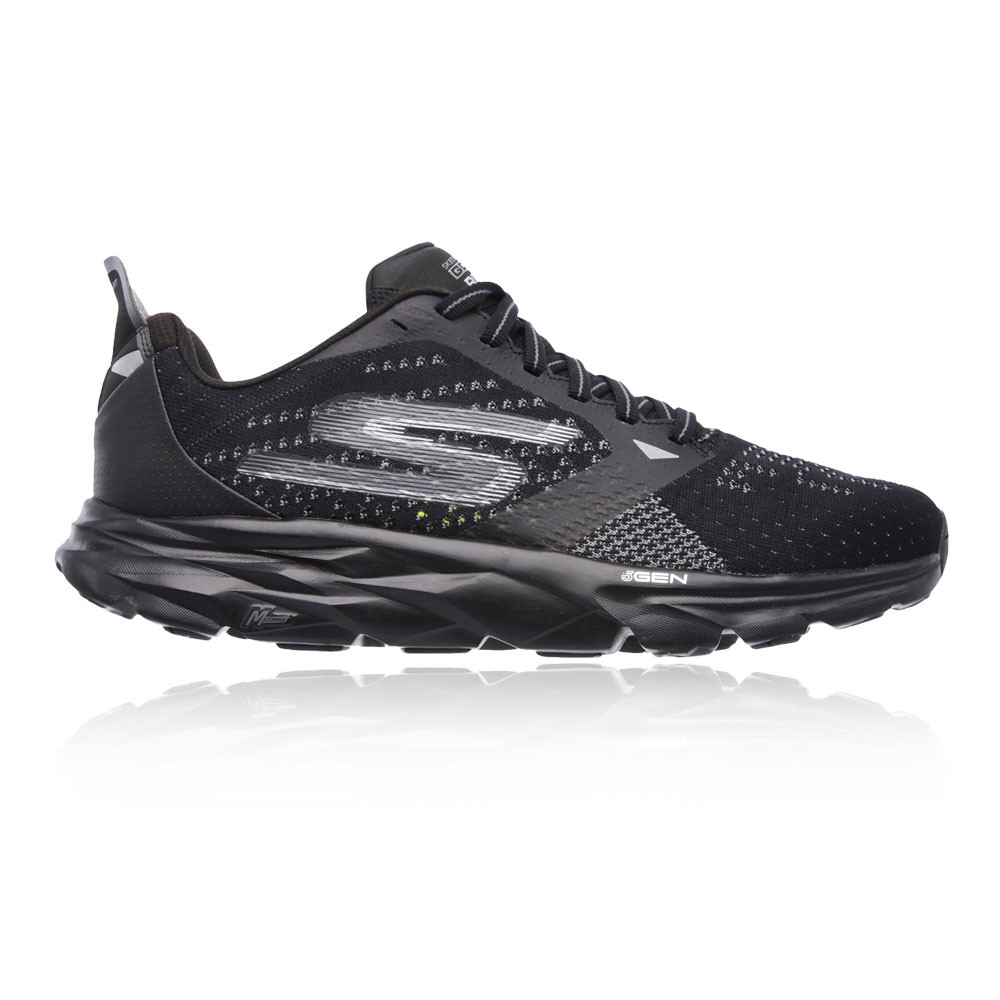 skechers gorun ride 6 womens price sale   OFF79% Discounted 158c7d5d8