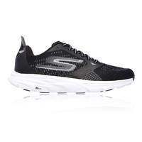 Skechers Go Run Ride 6 zapatillas de running  - AW17