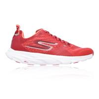Skechers Go Run Ride 6 zapatillas de running  - SS17