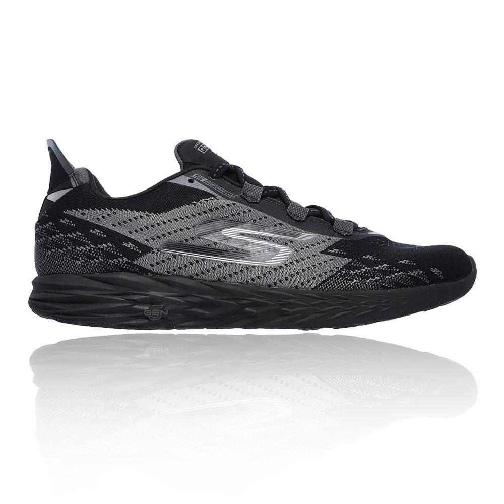 39d2b52cea5ed1 Skechers Go Run 5 Running Shoes - AW17 - 40% Off