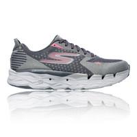 Skechers femmes Go Run Ultra R 2 chaussures de running - AW18