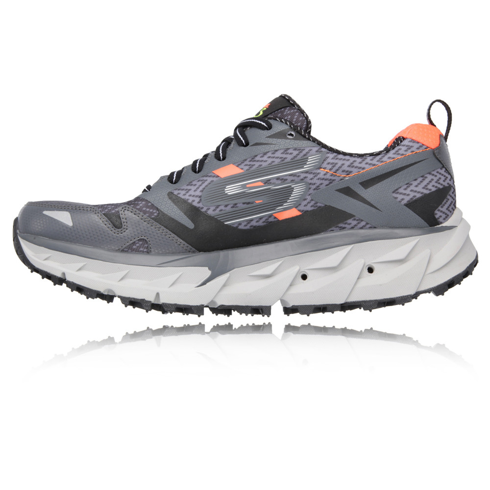 Skechers Trail Running Shoes