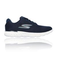 Skechers Go Run 400 Sole para mujer zapatillas de running  - AW17