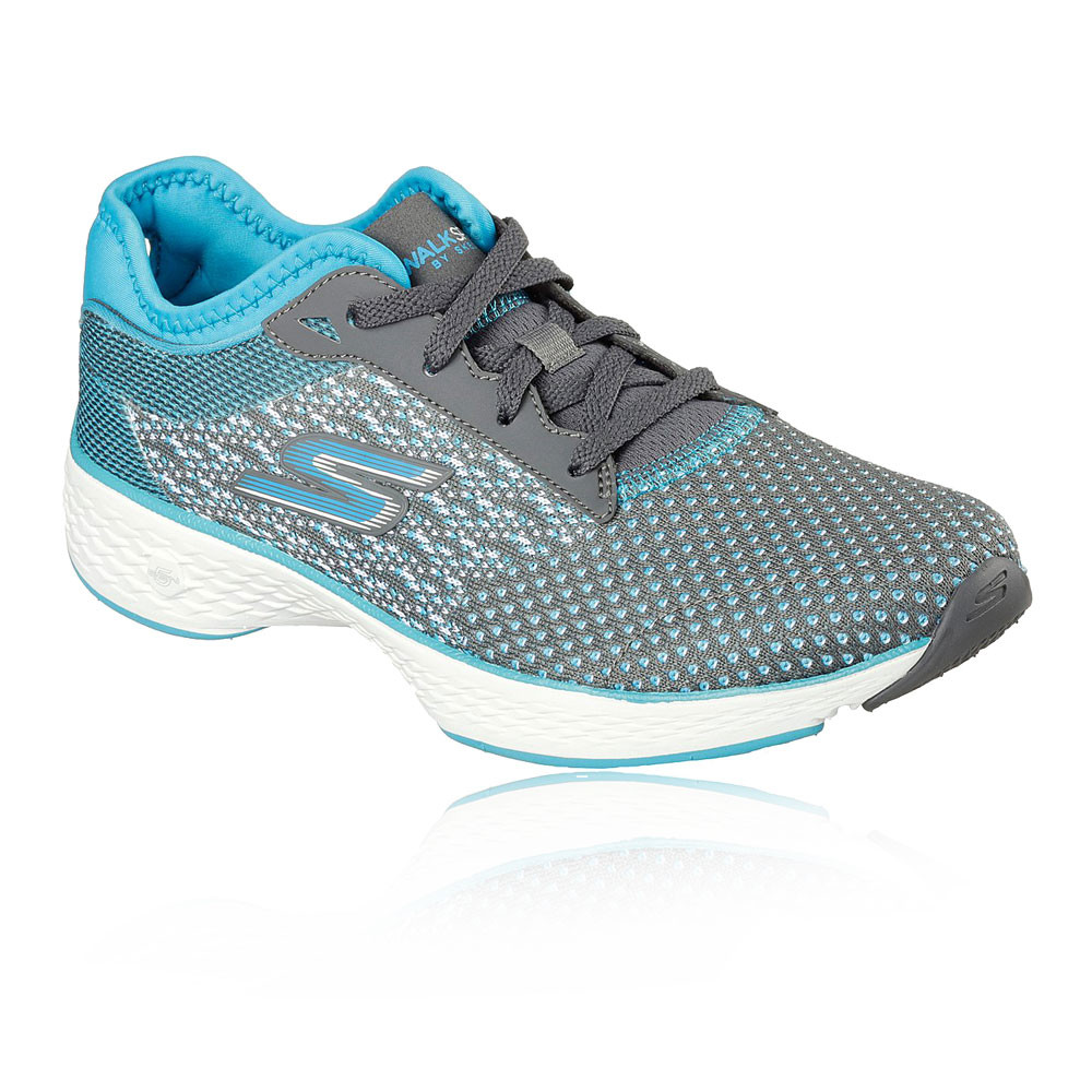 Free shipping BOTH ways on skechers sport, from our vast selection of styles. Fast delivery, and 24/7/ real-person service with a smile. Click or call