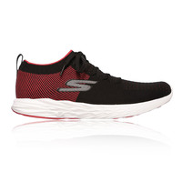 Skechers Go Run 6 Running Shoes
