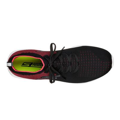 Skechers Go Run 6 Running Shoes