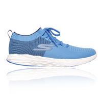 Skechers GO RUN 6 Running Shoes - AW18