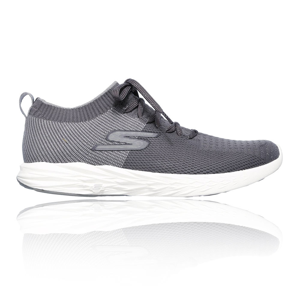 e9ae2511200b Skechers GO RUN 6 Running Shoes. RRP £96.99£48.49 - RRP £96.99