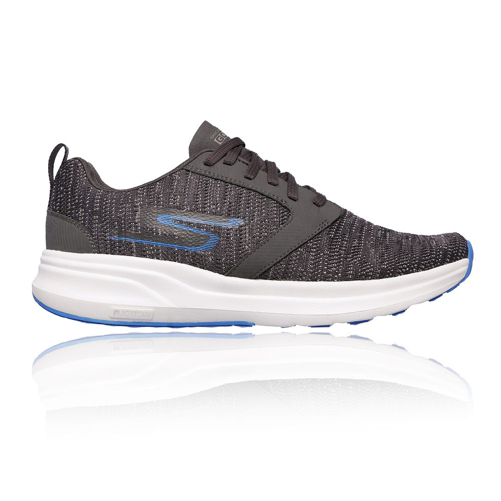 Ride 7 Skechers Go De Running Ss19 Run Chaussures Nm8n0vw