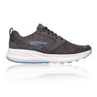 Skechers GO RUN RIDE 7 zapatillas de running  - SS18