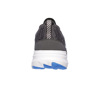 Skechers GO RUN RIDE 7 Running Shoes - SS19