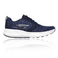 Skechers GO RUN RIDE 7 chaussures de running - AW18