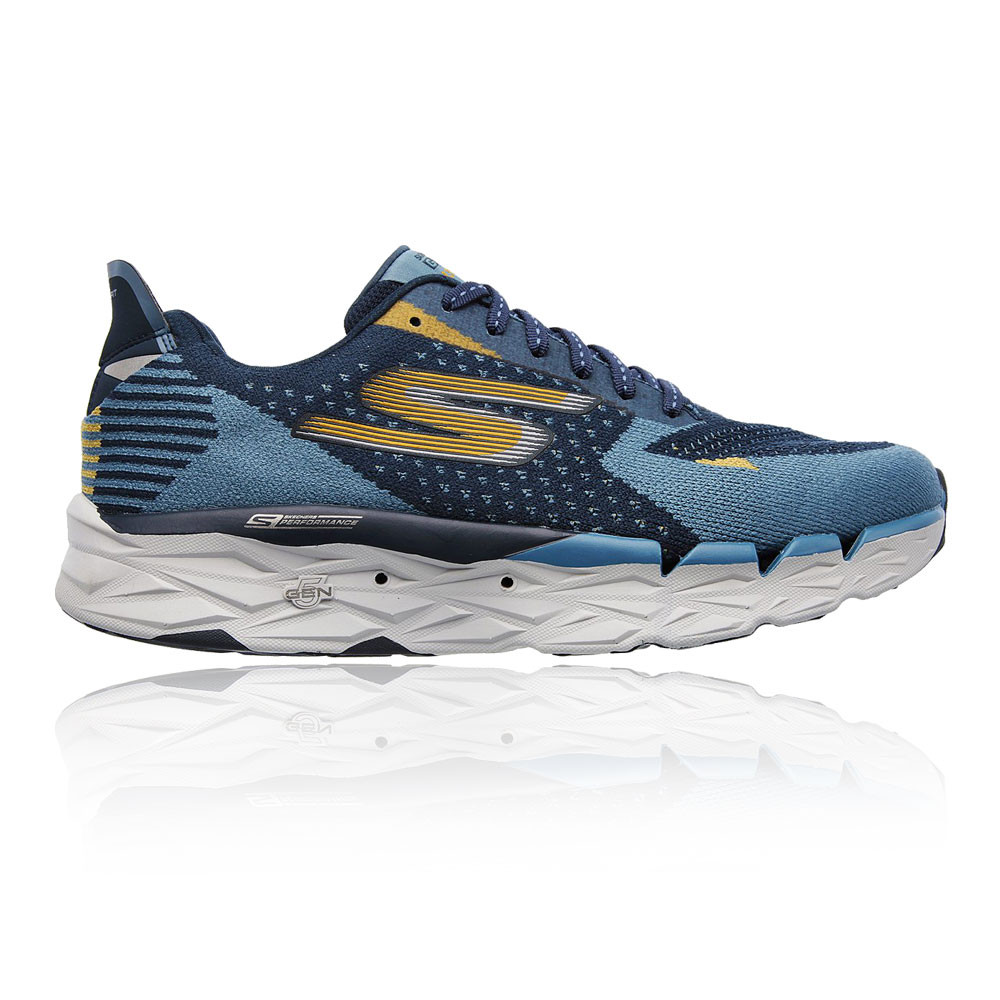 ee78934a351c Skechers GO RUN ULTRA ROAD 2 Running Shoes - AW18 - 10% Off ...