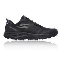 Skechers Go trail 2 chaussures de running - AW18