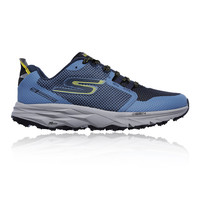 Skechers Go trail 2 Running Shoes - AW18