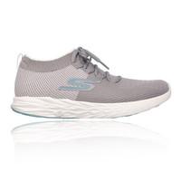Skechers GO RUN 6 femmes chaussures de running - AW18