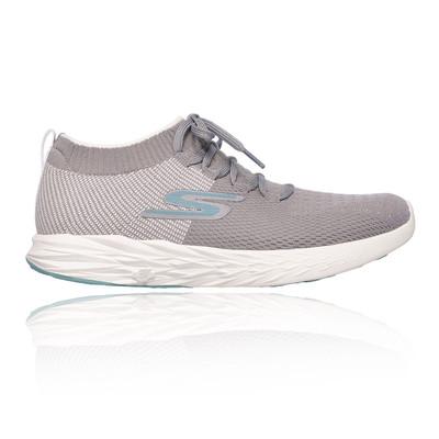Skechers GO RUN 6 Women's Running Shoes